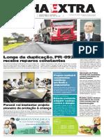 Folha Extra 1514