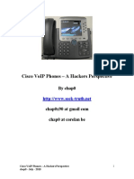 UCSniff - Voip sniff.pdf