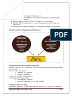 Hand-Outs_Module 2_Personality.pdf