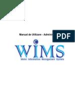 Manual_Administrare%20Aplicatii_v3.0.pdf