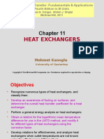 SI_Heat_4e_Chap11_lecture.ppt