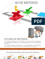 Estudio de Metodosaula2015