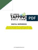 Nick-Ortner TWS2014 DigiWorkbook (1)