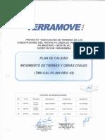 PLAN DE CALIDAD-001-REV.03.pdf