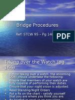 Bridge_Procedures.ppt