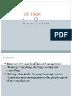 Strategic HRM.pptx