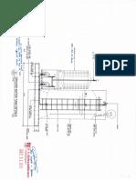 Ground Water Tank Details