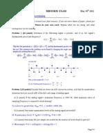 EE341_Midterm.pdf
