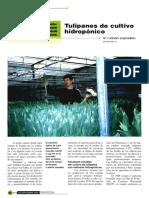 pdf_Hort-Hort_2002_163_62_72