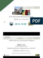 Accra Ecowax 2007brvm Jpgillet