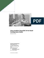 ESA_7-6_Configuration_Guide.pdf