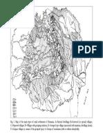 V. Spinei Map Settlements