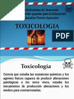 TOXICOLOGIA COMPLETO.pptx.ppt