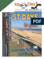 Rockaway Times 33116