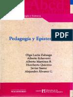 EDUCACIÓN Y PEDAGOGIA DIFERENCIA NECESARIA -Olga Lucia Zuluaga (1).pdf