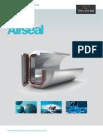 AIRseal.pdf