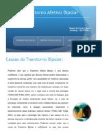 MODELO BIOPSICOSOCIAL TAB.doc