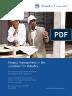 BRU_MSMPP_WP_Mar2012_Construction_Industry.pdf