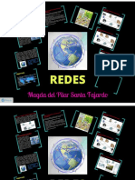 1.REDES INTRODUCCION.pdf