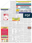 Guide - [ 360 ] Page - 4.pdf
