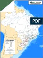 mapa_-_subsistema_ferroviário_federal_(a4)