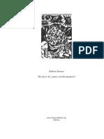 962206-Roberto-Saviano-Saggio[1].pdf