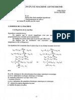 Modelisation Machine Asynchrone g Feld (1)