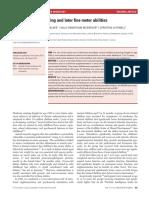 CHANG Et Al-2010-Developmental Medicine & Child Neurology