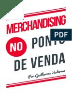 Merchandising Do Ponto d Venda
