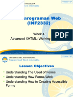 INF2332-week4