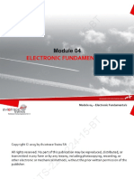 archivetempM04_present_complete_Rev00.pdf