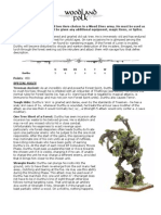 Durthu Rules PDF