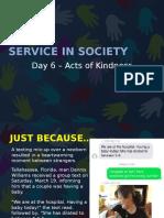 web - 2016 - s2 - sv - week 12 - service in society - day 6