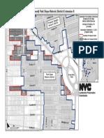 Park Slope Historict District Extension II