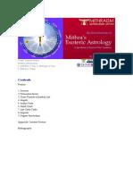 PDF Mithras Esoteric Astrology V3