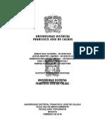 Obras Informe Cuenca