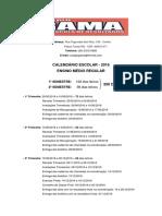Calendário Colégio Gama_EM.pdf