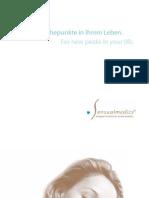 Informationen_Intimchirurgie
