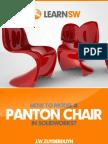 eBook - Panton Chair