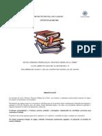 proyecto 14DPR1579O.pdf