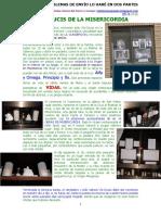 1-Vía-crucis de La Misericordia de La Página 1 a La 5