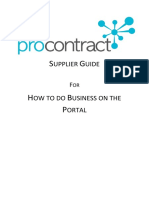How to Do Business on the Portal v2.1.pdf