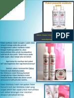 Cream Badan, Pemutih Untuk Badan, Pemutih Yang Alami, 082236512343
