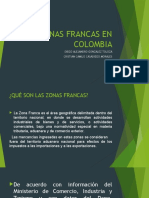 Zonas-francas