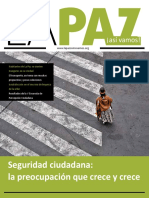 La Paz Asi Vamos 2015 II