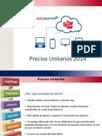 PreciosUnitarios2014.pdf