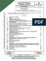 223418796-NF-P22-460