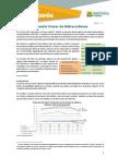 SNMPE - Tema de Interés N°2 - Encuesta Fraser Hidrocarburos