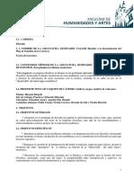 teoria d ela lectura.pdf