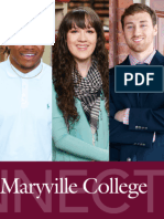 Mc Connect Admissions